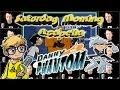 Danny Phantom - Saturday Morning Acapella