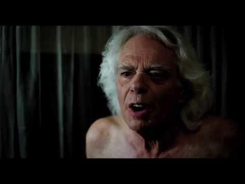 The Greasy Strangler | UK Teaser Trailer streaming vf