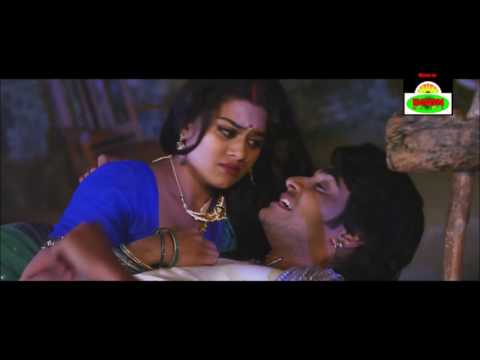 'Machhari Bina' Full Video Song HD | Dulara Bhojpuri Movie | Pradeep Pandey