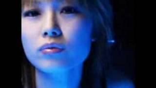 Download 月光----星野奏子 Mp3
