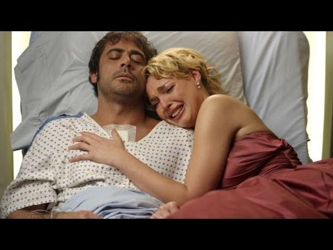 Top 10 Saddest Grey's Anatomy Moments