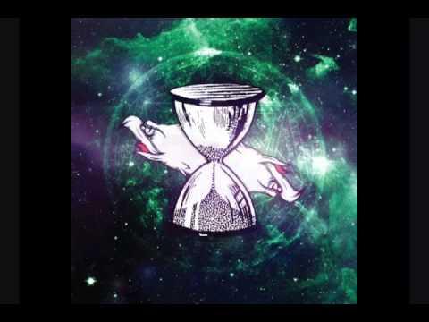 Top Tracks - Paradigm Shift