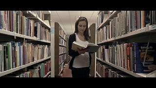 University of Maribor (Full lenght promovideo)