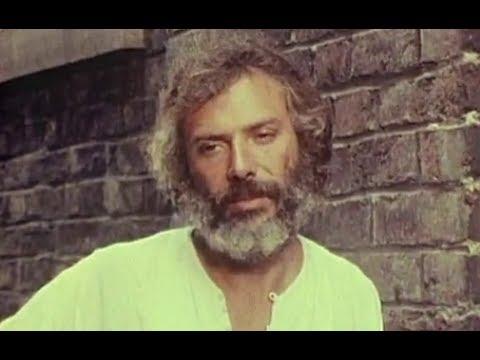Georges Moustaki - Ma solitude (1970)