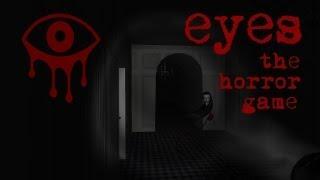 Säckeweise gruselstimmung! - eyes: the horror game + download ★ [gameplay | deutsch | hd]