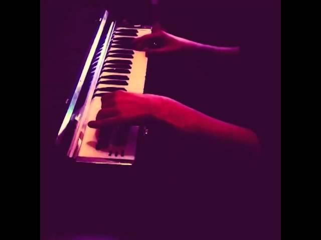 madvillain-accordion-reed-organ-cover-jecht-rye
