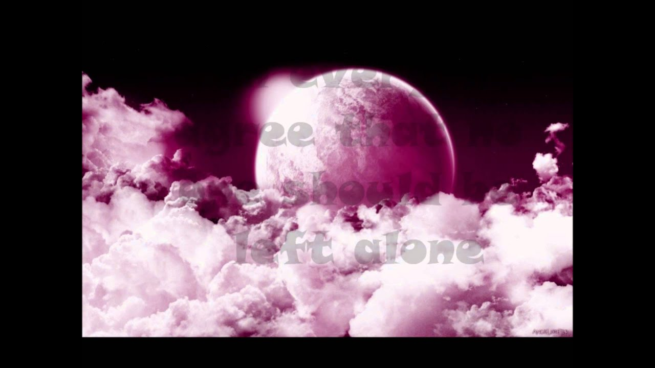 filter - take a picture lyrics - YouTube