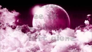 filter - take a picture lyrics