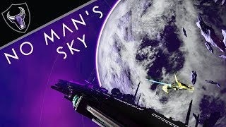 Download lagu No Man s Sky PS4 Viridium Excavation MP3