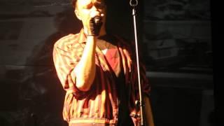 Телевизор - Если телефон молчит (30 лет, 06.04.14)(Юбилейный концерт