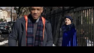 Призрачная красота  Трейлер 5 (Фантастика, мелодрама/ США/ 12+/ в кино с 15 декабря 2016)
