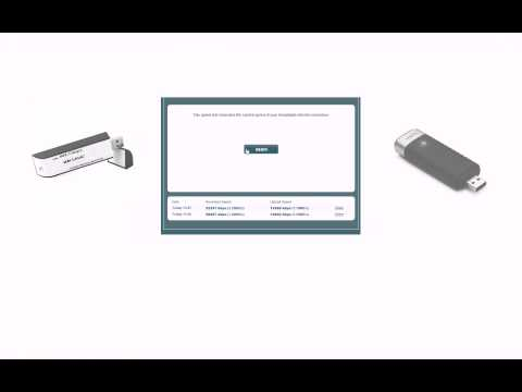 SPEEDTEST LINKSYS AE3000 DUAL-BAND  VS.  LB-LINK ADAPTER 802.11 B/G/N  WIFI 300Mbps