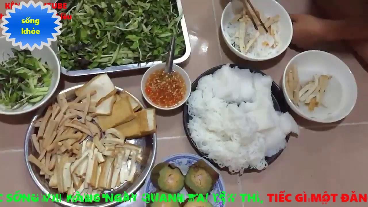 nấu món ăn với cá   làm món ngon với cá   chế biến món ăn ngon từ các loại cá  cá hấp   vây cá nấu