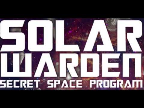 SECRET SOLAR WARDEN SPACE FLEET AND SUPPORT CRAFT FILMED BY ASTRONOMERS