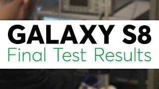 Galaxy S8 Phones Top Consumer Reports' Ratings   Consumer Reports