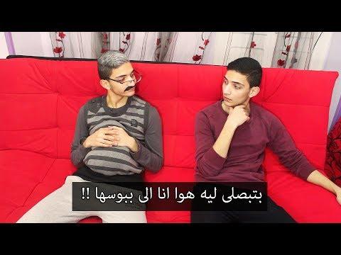 اليوم بتاع كل واحد فينا   نادر احمد