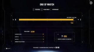 STAR WARS Battlefront II - Galactic Assault Game Play as Resistance 1#