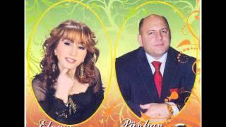 Elnare Abdullayeva Pünhan ismayilli Meni Unudmaqa Telesme He