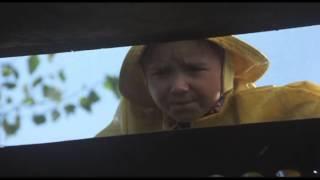 IT, Il Pagliaccio Assassino - Scena famosa (Doppiaggio di Carlo Reali)