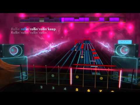 Скачать музыку: скачать mp3 песни и слушать музыку онлайн