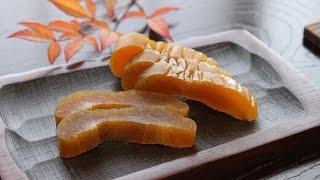 詳しいレシピはこちら→http://marron-dietrecipe.com/tsukemono/tsukemo...