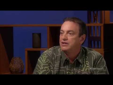 LONG STORY SHORT WITH LESLIE WILCOX: Peter Merriman | PBS Hawaiʻi
