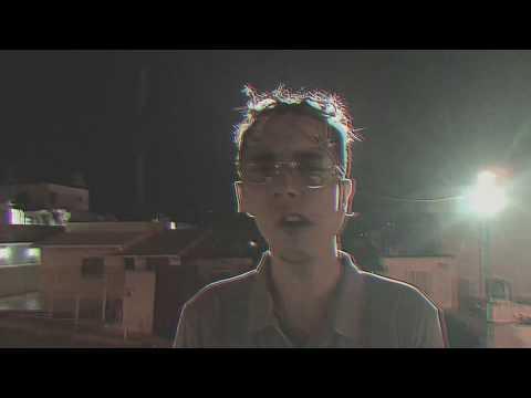 XXXTENTACION - HOPE 💔 - JOZVAN VERA  (Spanish Remix)  Dir. @Jeyrovalera