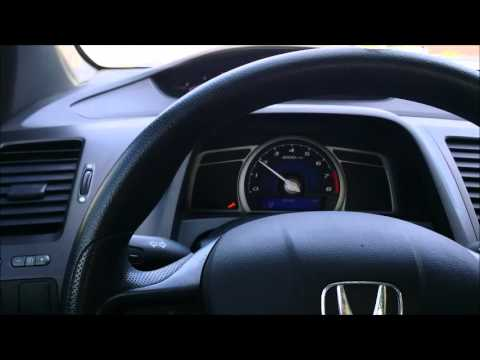 2008 honda civic manual transmission noise youtube rh youtube com honda jazz manual transmission problems honda element manual transmission problems