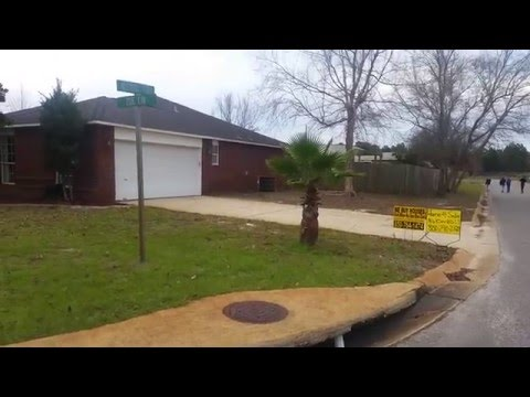 rent-to-own-homes-in-navarre-fl-(850-290-2372)-no-credit-check-|-ez-approval