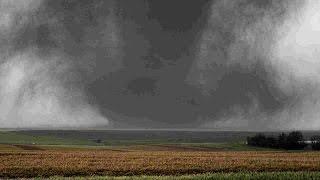 Chasse a l'orage du lundi 27 Mars 2017 par KelleyWilliamson