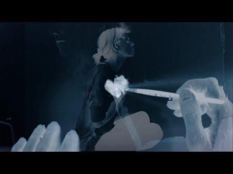 Katie Herzig - Feel Alive (Official Lyric Video)