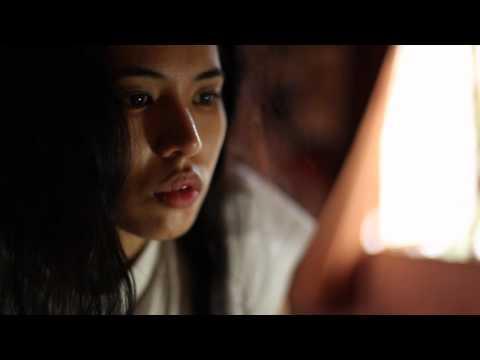 Armando Lao's SULYAP Teaser