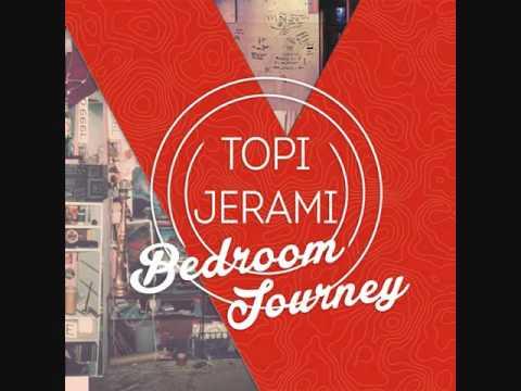 Topi Jerami - All I Want Is You