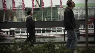 Liedfett - Kater (Official Video)