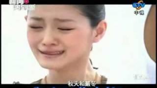 corner with love WeN Hou Ge qin lang