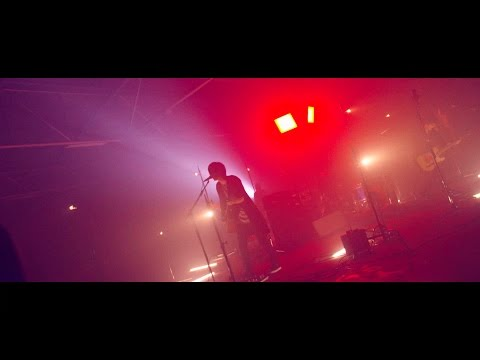 androp「Sunny day」official music video