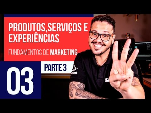 Vídeo Cursos de marketing rj