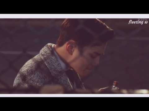 AFTER ROMEO - HOW IT HAPPENS || [FMV] CHIEF KIM OST PART