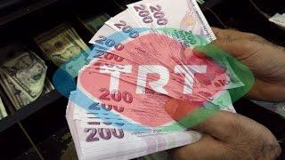 TRT Bandrol Denetim Pulu Ücretlerine Zam Yapıldı