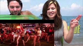 🔥🔥🔥Mastizaade FULL TRAILER REACTION | Sunny Leone in Mastizaade Movie Trailer! MUST WATCH NOW!