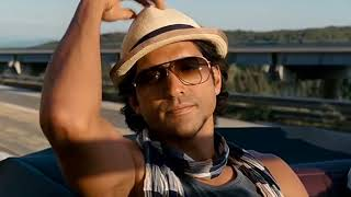 Zindagi Na milegi dobara all poetry by Farhan Akhtar