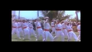 Akkha India Jaanta Hai Karaoke (Kumar Sanu)