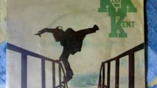 Klark Kent - Too Kool To Kalypso