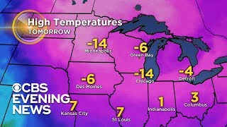 tracking-the-polar-vortex-as-wind-chills-hit-dangerous-levels
