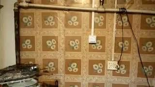 Отопление для дачи. Дом 60 квадратов. Система отопления коузи Курган.