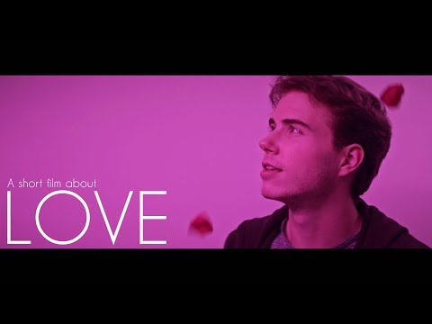 the theme of love in a short film about love Directed by aaron a goffman with quentin tarantino, sylvia binsfeld, nick rafter, laura bradley a short film inspired by leonard cohen's song dance me to the end of love.