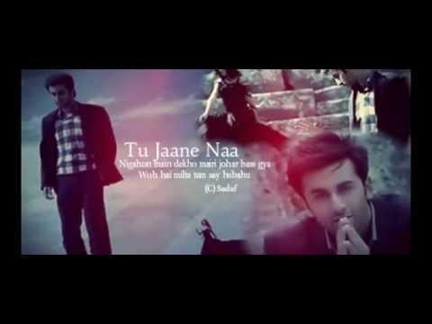 Tu Jaane Na (Cover)   NirWana BoYz   Feat .Om Sharma On Tabla