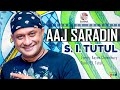 Download Aaj Saradin  - S.I. Tutul Music  - Soundtek MP3 song and Music Video