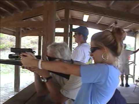 05-all Fam-I Mound, gun range, Acacia