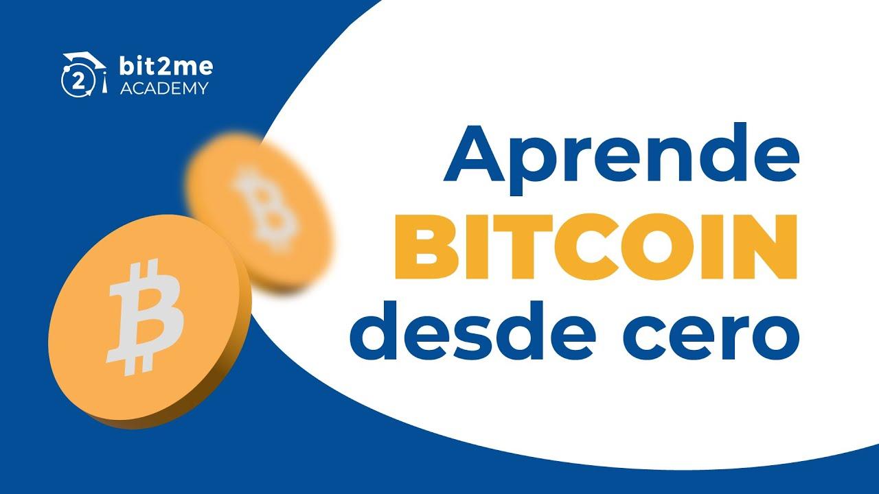 bitcoin me